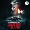 Hörbuch Cover: Shutter Island (Download)