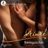 Hörbuch Cover: Swingerclub (Download)