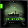 Hörbuch Cover: Elmsfeuer (Download)