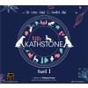 Hörbuch Cover: Kitty Kathstone (Download)