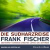 Hörbuch Cover: Die Südharzreise (Download)