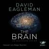Hörbuch Cover: The Brain (Download)