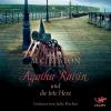 Hörbuch Cover: Agatha Raisin und die tote Hexe (Download)