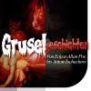 Hörbuch Cover: Gruselgeschichten (Download)