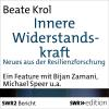 Hörbuch Cover: Innere Widerstandskraft (Download)