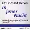 Hörbuch Cover: In jener Nacht (Download)