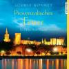 Hörbuch Cover: Provenzalisches Feuer (Download)