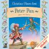 Hörbuch Cover: Peter Pan (Download)