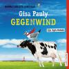 Hörbuch Cover: Gegenwind (Download)
