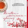 Hörbuch Cover: Wintersonnenglanz (Download)