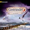 Hörbuch Cover: Gestrandet (Download)