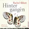 Hörbuch Cover: Hintergangen (Download)