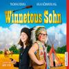 Hörbuch Cover: Winnetous Sohn (Download)
