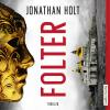 Hörbuch Cover: Folter (Download)