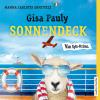 Hörbuch Cover: Sonnendeck (Download)