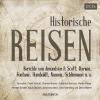 Historische Reisen (Download)