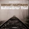 Hörbuch Cover: Bahnwärter Thiel (Download)