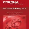 Hörbuch Cover: Die Corona-Audiothek, Vol. 2 (Download)