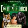 Hörbuch Cover: Das Dschungelbuch (Download)