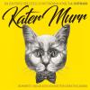 Hörbuch Cover: Kater Murr (Download)