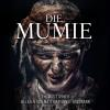 Hörbuch Cover: Die Mumie (Download)