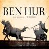 Hörbuch Cover: Ben Hur (Download)