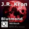 Hörbuch Cover: Blutmond (Download)