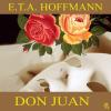 Hörbuch Cover: Don Juan (Download)