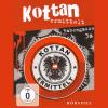 Hörbuch Cover: Kottan ermittelt: Rabengasse 3a (Download)