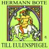 Hörbuch Cover: Till Eulenspiegel (Download)