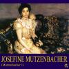 Hörbuch Cover: Josefine Mutzenbacher (Mutzenbacher 1) (Download)