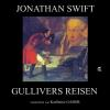 Hörbuch Cover: Gullivers Reisen (Download)