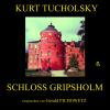 Hörbuch Cover: Schloss Gripsholm (Download)