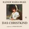 Hörbuch Cover: Das Christkind (Download)