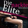 Hörbuch Cover: Die nackte Elite (Download)