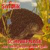 Hörbuch Cover: Schniefnase (Download)