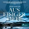Hörbuch Cover: Aus eisiger Tiefe (Download)