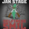 Hörbuch Cover: Delfinens smil (Download)