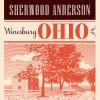 Hörbuch Cover: Winesburg, Ohio (uforkortet) (Download)