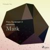 Hörbuch Cover: Mark - The New Testament 2 (Unabridged) (Download)