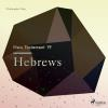 Hörbuch Cover: The New Testament, 19: Hebrews (Unabridged) (Download)