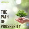 Hörbuch Cover: The Path of Prosperity (Unabridged) (Download)