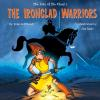 Hörbuch Cover: The Ironclad Warriors - The Fate of the Elves 1 (unabridged) (Download)