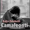 Hörbuch Cover: Camaleonti (Ungekürzt) (Download)