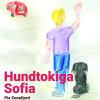 Hörbuch Cover: Hundtokiga Sofia (oförkortat) (Download)