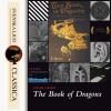 Hörbuch Cover: The Book of Dragons (Ungekürzt) (Download)