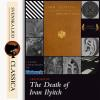 Hörbuch Cover: The Death of Ivan Ilyitch (unabridged) (Download)