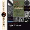 Hörbuch Cover: Eight Cousins (unabridged) (Download)