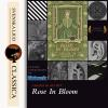 Hörbuch Cover: Rose in Bloom (unabridged) (Download)