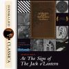 Hörbuch Cover: At The Sign of The Jack O'Lantern (Unabridged) (Download)